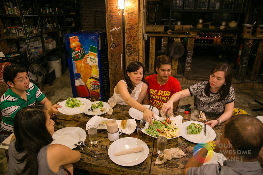 Denlim's Kitchen Pampanga-30.jpg
