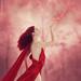 * Dandelion Breeze * by pareeerica