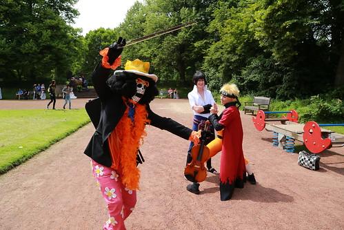 sasuke moves