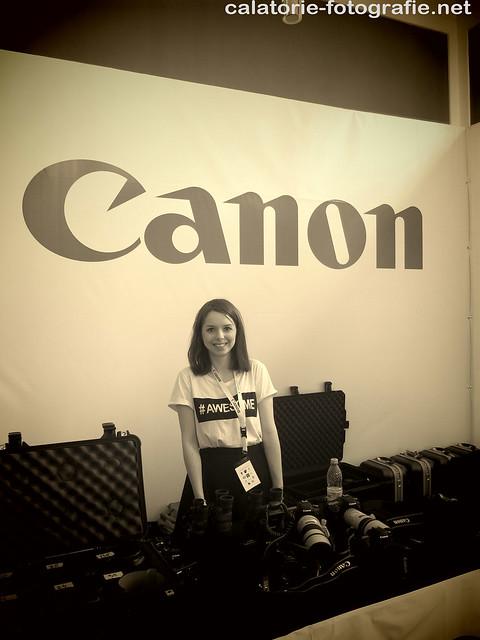 Canon PowerShot N - un nou sens pentru aparatele compacte 14223961105_2628e7a8c7_z