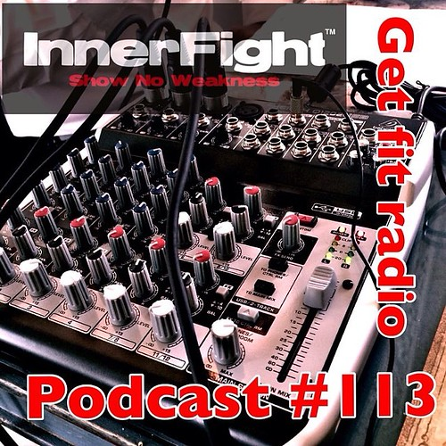 Should you be having coffee before your workout? Is all coconut water safe? How often do you think about your health? Get Podcast #113 right now and have your questions answered www.innerfight.com/podcast113 #fitness #radio #podcast