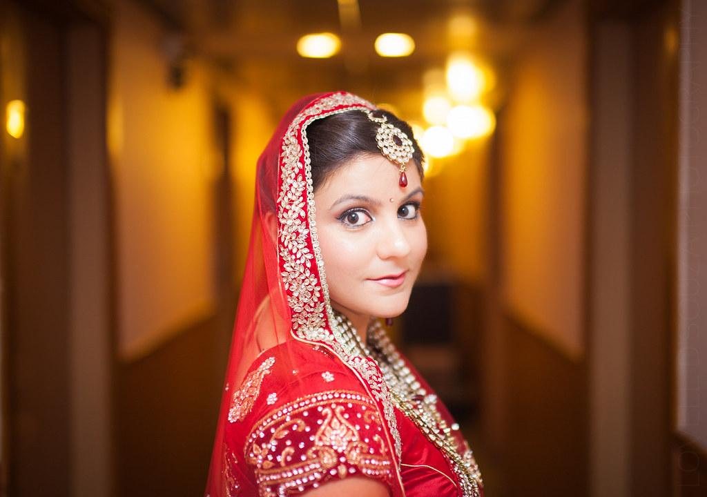 Shruti & Pawan - Goa - Weddings by Lovell D'souza