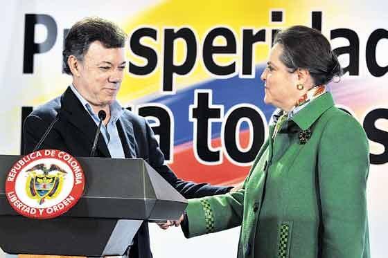 9Santos Clara Alcaldesa