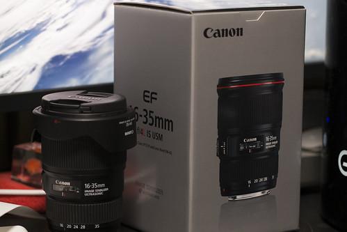 EF16-35mmF4L_02