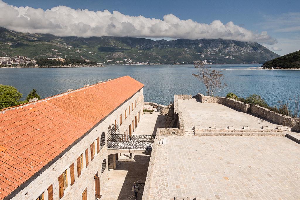 Montenegro-279