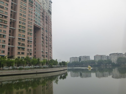 Zhejiang-Wenzhou-centre-ville (10)