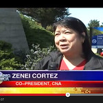 Pinoy nurses fight closure of Daly City critical care unit