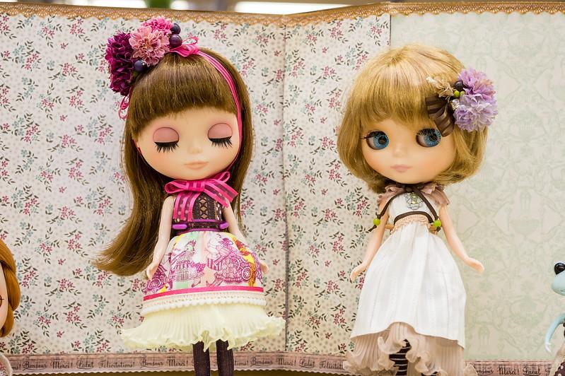 DollShow40-5672-DSC_5671