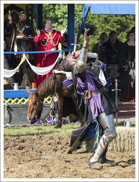 Renaissance Faire 2014-05-25 19