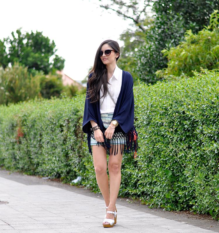 Lookbooky Shorts_05