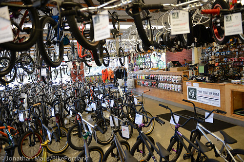 The Outer Rim Bike Shop-3