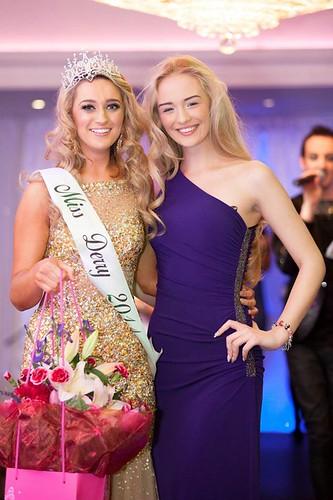 Miss Derry 6