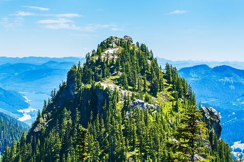 summit snoqualmiepass guyepeak
