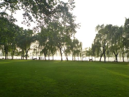 Zhejiang-Hangzhou-Lac Ouest (51)
