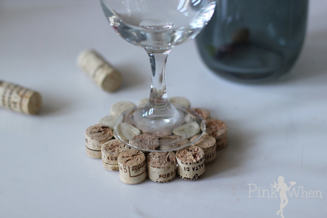 http://www.pinkwhen.com/wine-cork-coaster-tutorial/