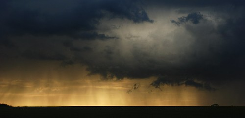 uk sky storm field rain clouds skyscape landscape countryside nikon norfolk dramatic panoramic sn snapseed