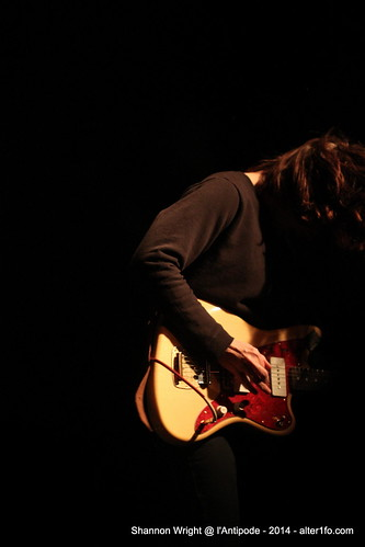 Shannon Wright @ l'ANtipode MJC - Interview - 2014 - Alter1fo (17)
