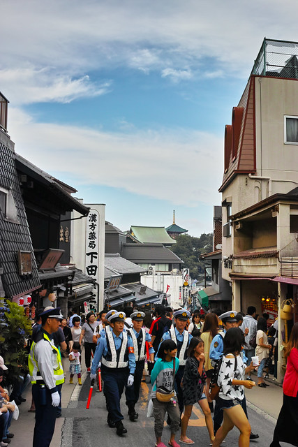 Narita Gionsai 2014 08