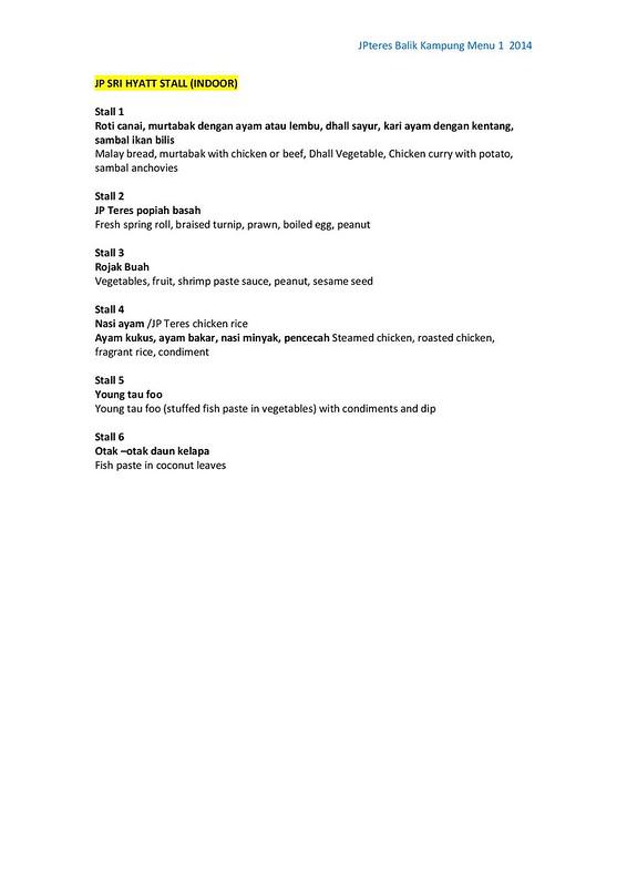 Menu ramadhan 1 at JP teres 4 July 2014-page-004