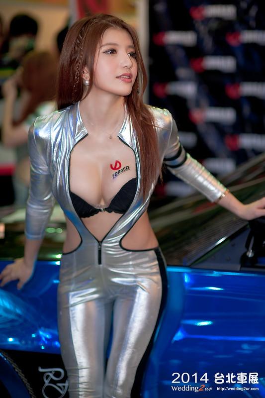 20140705台北車展16