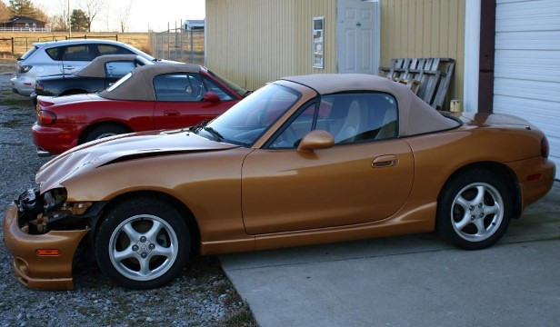 MM My Miatas7