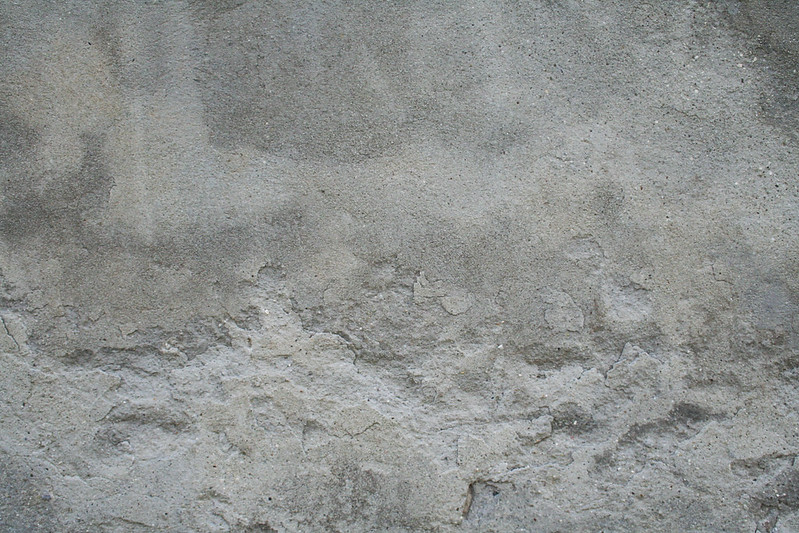10 Grey Concrete Wall texture #4