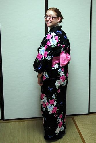 Yukata Outing 012r