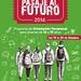 Pasaje al Futuro 2016