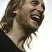 2011_06_10 David Guetta @ Rockhal