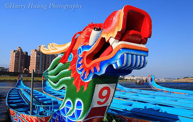 4_MG_4448-龍舟-龍船-划龍舟-端午節-大佳河濱公園-節慶-習俗-民俗-活動-台北市 Dragon Boat Festival, Taipei City, Taiwan