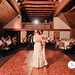 Sanderson_images_Lancaster_PA_Wedding_Photos-42.jpg