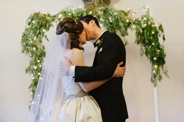 Celine Kim Photography intimate winter wedding MJ Toronto Hart House-39