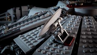 LEGO_Star_Wars_7965_36