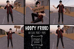 .mien. {hoopy frood}
