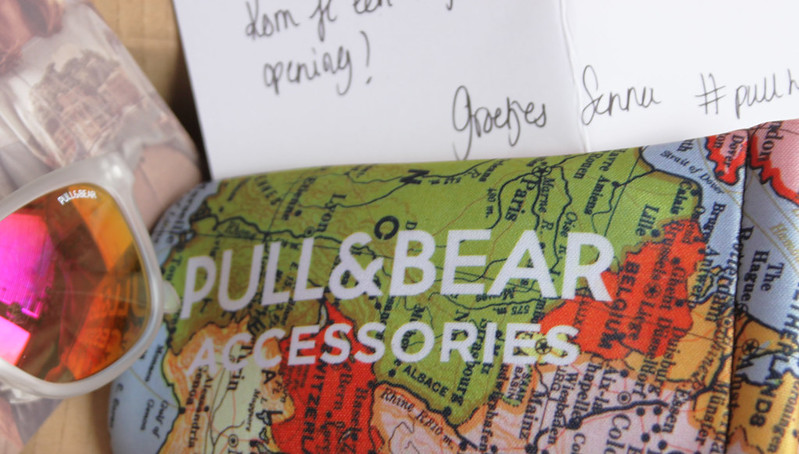 Pull and Bear_Invite_4