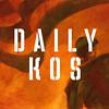 dailykos