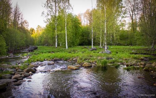 places seinäjoki maisemakuvat sahalampi julkaisuvalmiit