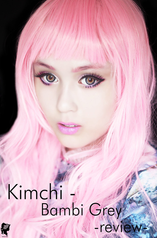 review-kimchibambigrey18