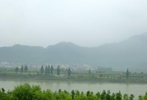 Zhejiang-Wenzhou-Yantoucun-bus (61)