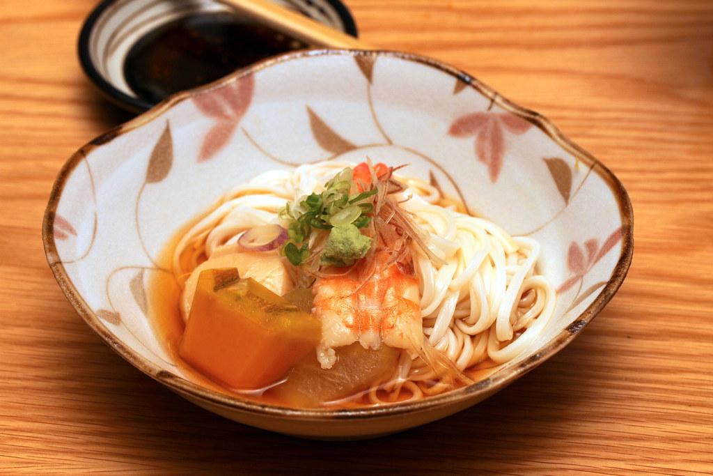 Sushi Kou