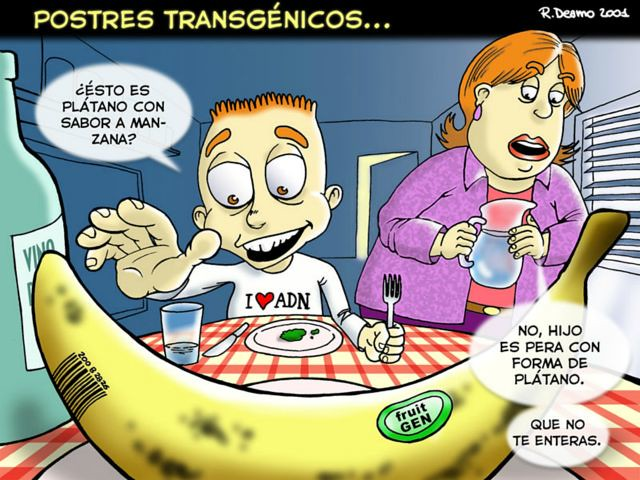 postres-transgenicos.jpg