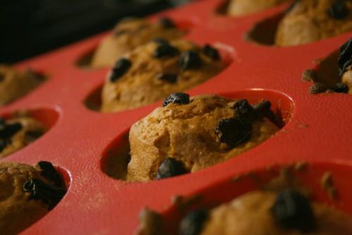 Stampi in silicone: i trucchi per cucinare dolci deliziosi