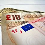 Devaluing the Euro?