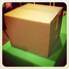 rectangle, carton, packaging and labeling, box,