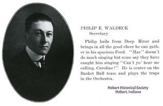 PhilipWaldeck