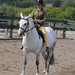 Small photo of Abram Hall Dressage June 2011 (48)