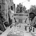 Unity Chess Club by patrickjoust