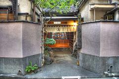 Tokyo HDR - 312
