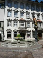 068 Schaffhausen