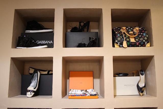 le dressing d p t vente v tements et accessoires 8 rue de l 39 epine in strasbourg france. Black Bedroom Furniture Sets. Home Design Ideas